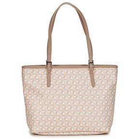 Shopping bag LANCASTER IKON 3