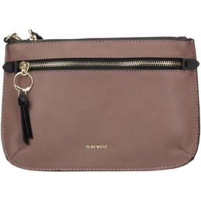 Pouch/Clutch Nine West Ngn103739