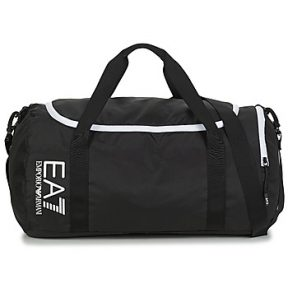 Αθλητική τσάντα Emporio Armani EA7 TRAIN CORE U GYM BAG SMALL
