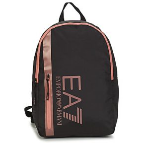 Σακίδιο πλάτης Emporio Armani EA7 TRAIN CORE U BACKPACK B