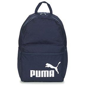 Σακίδιο πλάτης Puma PUMA PHASE BACKPACK Εξωτερική σύνθεση : Ύφασμα & Εσωτερική σύνθεση : Ύφασμα