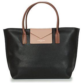 Shopping bag LANCASTER MAYA