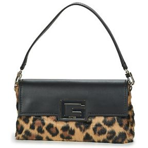 Τσάντες ώμου Guess BRIGHTSIDE SHOULDER BAG
