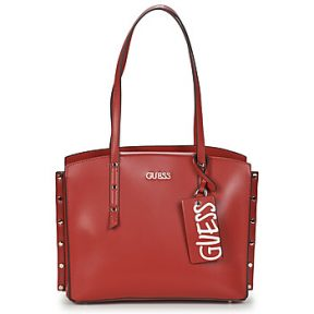 Shopping bag Guess TIA GIRLFRIEND CARRYALL
