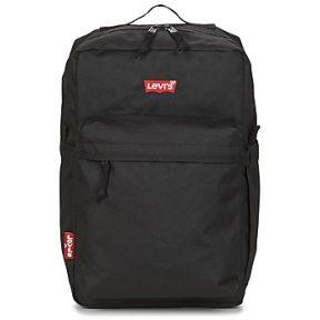 Σακίδιο πλάτης Levis Levi's L Pack Standard