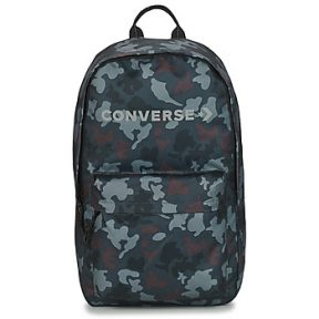Σακίδιο πλάτης Converse Mono Camo EDC Backpack