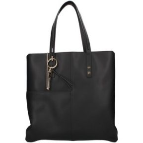 Shopping bag Borbonese 924475i42
