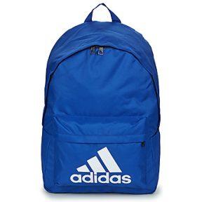 Σακίδιο πλάτης adidas CLASSIC BP BOS
