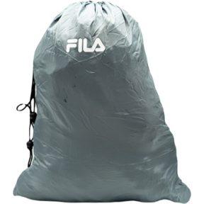 Σακίδιο πλάτης Fila City Shopper