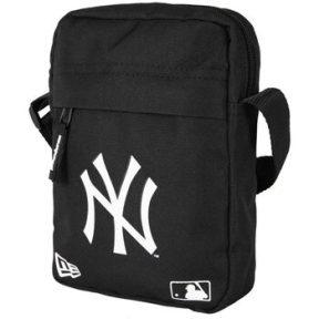 Αθλητική τσάντα New-Era NY Yankes Side Bag