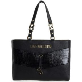 Shopping bag Love Moschino – [COMPOSITION_COMPLETE]