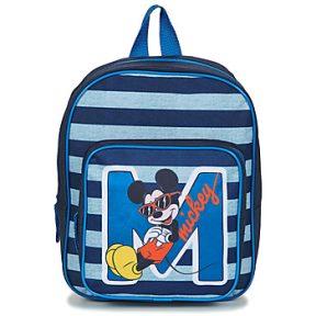 Σακίδιο πλάτης Disney SAC A DOS MICKEY 31 CM