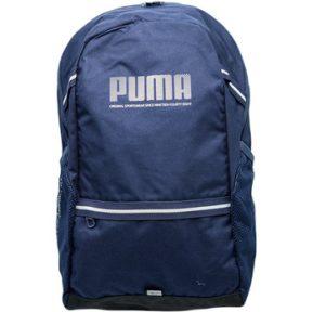Σακίδιο πλάτης Puma Plus
