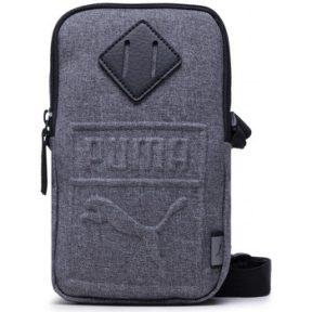 Τσάντες ώμου Puma S Portable