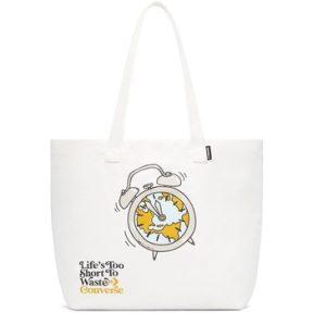 Shopping bag Converse Renew Tote