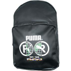 Σακίδιο πλάτης Puma International