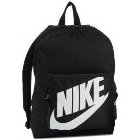 Σακίδιο πλάτης Nike Classic