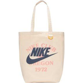 Αθλητική τσάντα Nike Heritage Tote