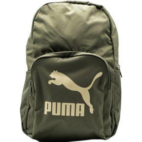 Σακίδιο πλάτης Puma Originals Urban [COMPOSITION_COMPLETE]