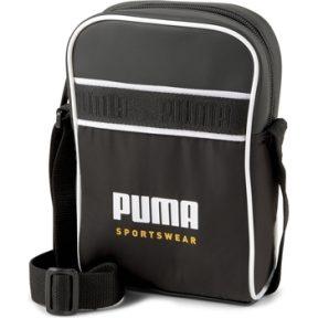 Pouch/Clutch Puma Campus