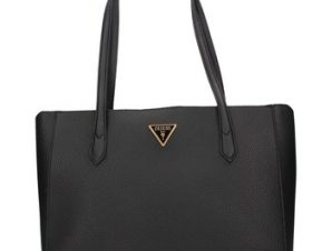 Shopping bag Guess Hwvb8385230 [COMPOSITION_COMPLETE]