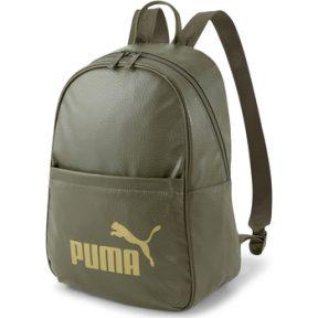 Σακίδιο πλάτης Puma Core Up