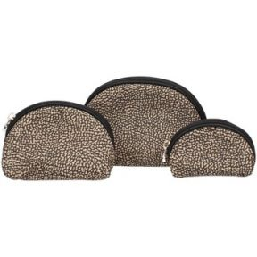 Pouch/Clutch Borbonese 930119i15