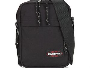 Pouch/Clutch Eastpak THE ONE