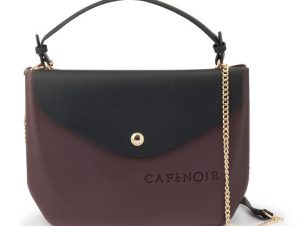Cafenoir – CAFeNOIR 26802175229-2 – 02838