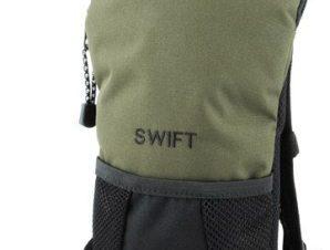 Σακίδιο Swift Με Σάκο Νερού 1.5L 12411