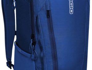 Σακίδιο Πλάτης για Laptop 15inch Apollo Ogio 111106.558 Μπλε