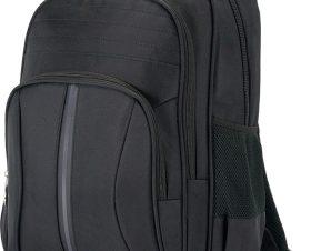 Σακίδιο πλάτης Benzi BZ5235 Μαύρο