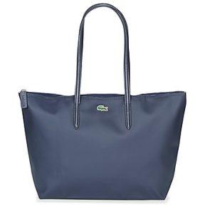 Shopping bag Lacoste L 12 12 CONCEPT