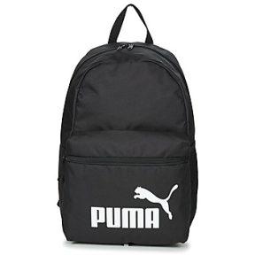 Σακίδιο πλάτης Puma PHASE BACKPACK Εξωτερική σύνθεση : Συνθετικό & Εσωτερική σύνθεση : Ύφασμα