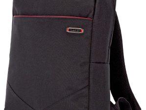 Τσάντα Πλάτης για Laptop 15.6 ίντσες Benzi BZ5454 Μαύρο